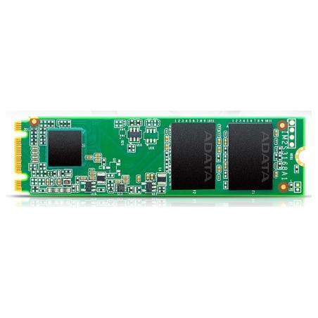 .M.2 SATA SSD  240GB ADATA...