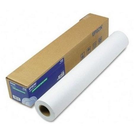 "Roll Canvas Epson 13""x6m..."