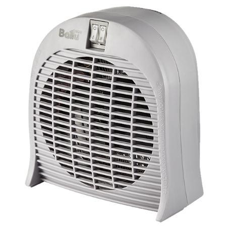 Fan Heater Ballu BFH/S-04