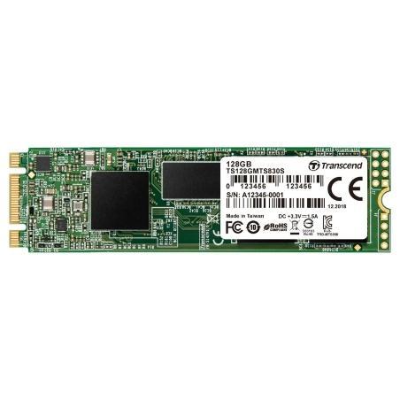 .M.2 SATA SSD 2.0TB...