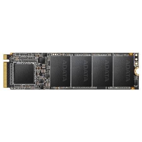 .M.2 NVMe SSD    256GB...