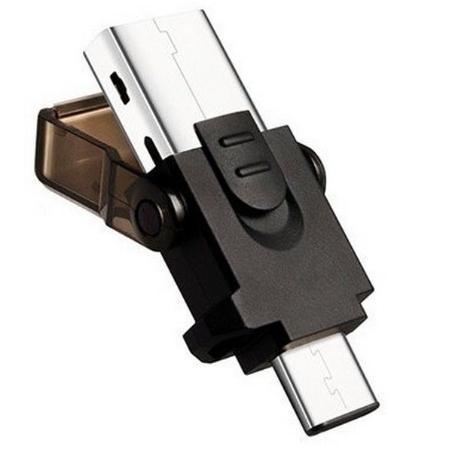 "Card Reader ADATA ""USB-C..."