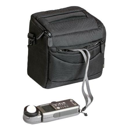 Riva 7218 (NL) SLR Case...