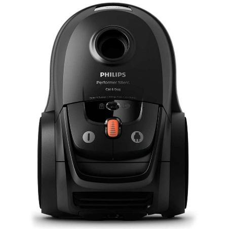 Vacuum Cleaner Philips...