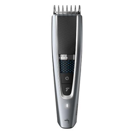 Hair Cutter Philips HC5630/15