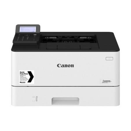 Printer Canon i-Sensys...