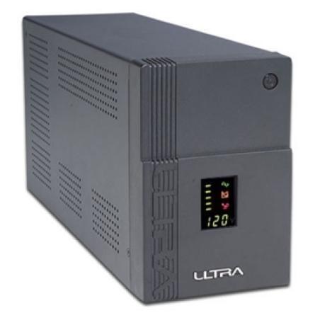 UPS Online Ultra Power...