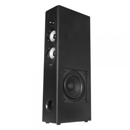 Audio System F&D T-60X