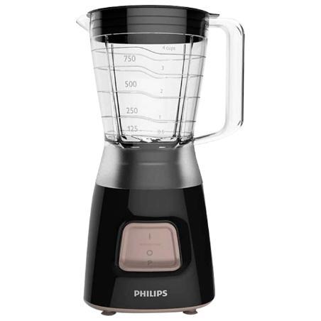Blender Philips HR2052/90