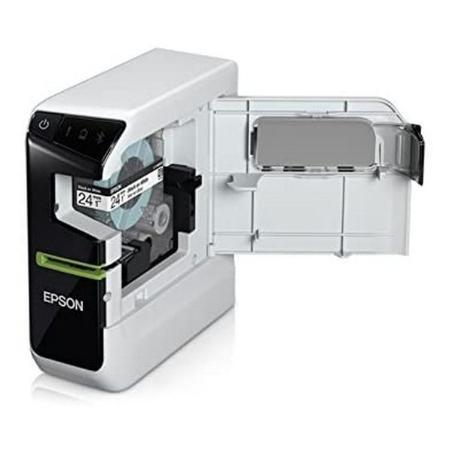 Printer Epson LabelWorks...