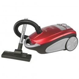 Vacuum Cleaner VITEK...