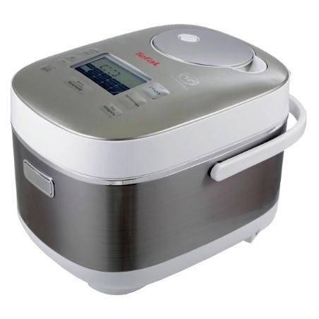 Multicooker Tefal RK805E32