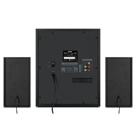 "Speakers SVEN ""MS-2080""..."