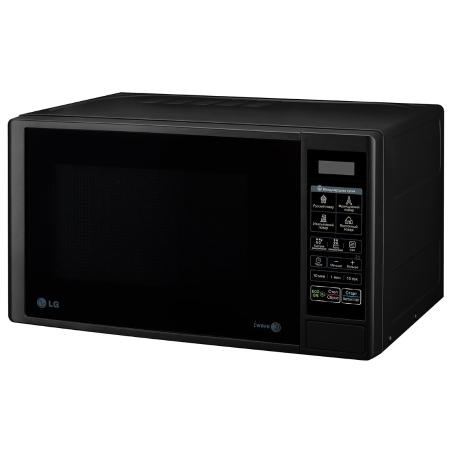 Microwave Oven LG MS2042DB