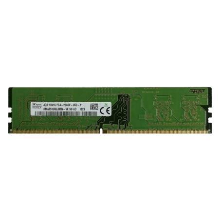 .4GB DDR4- 2666MHz   Hynix...