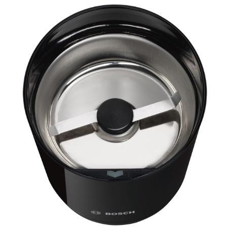 Coffee Grinder Bosch TSM6A013B