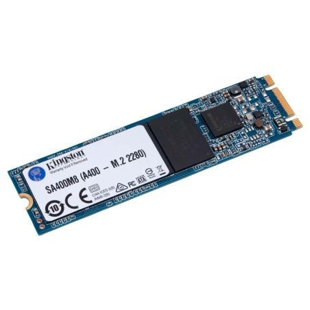 .M.2 SATA SSD  240GB...