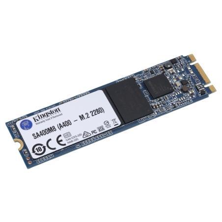 .M.2 SATA SSD  480GB...