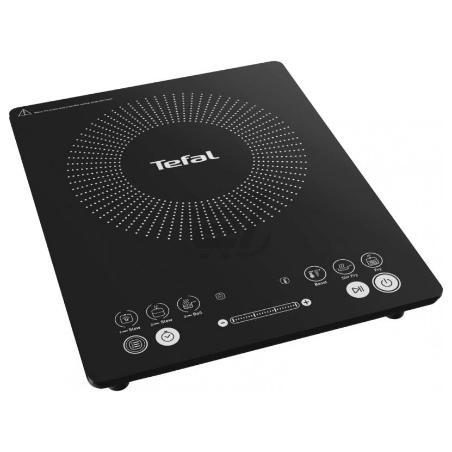 Cooker Mini Tefal IH210801