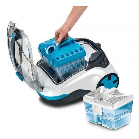 Vacuum Cleaner THOMAS DRY &...