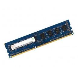.2GB DDR3-1600MHz  Hynix...