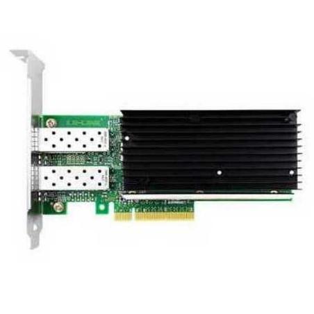 Intel Server Adapter Intel...