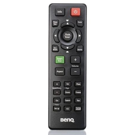 Remote control BenQ RCX022,...