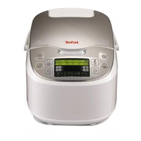 Multicooker Tefal RK816E32