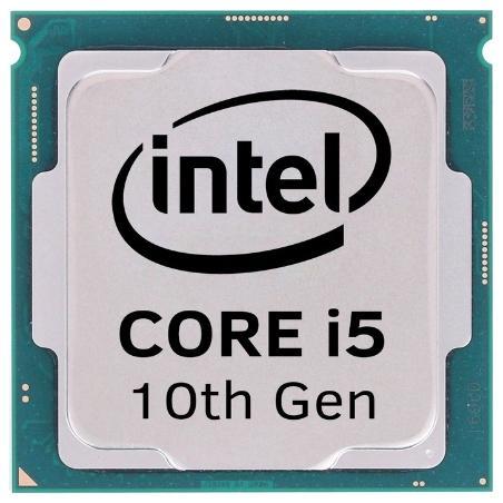 CPU Intel Core i5-10500...