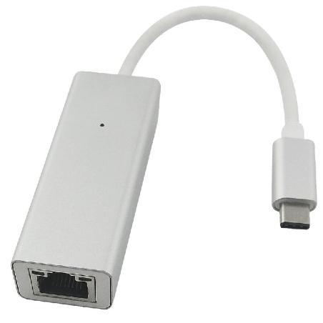 Gigabit Ethernet Adapter...