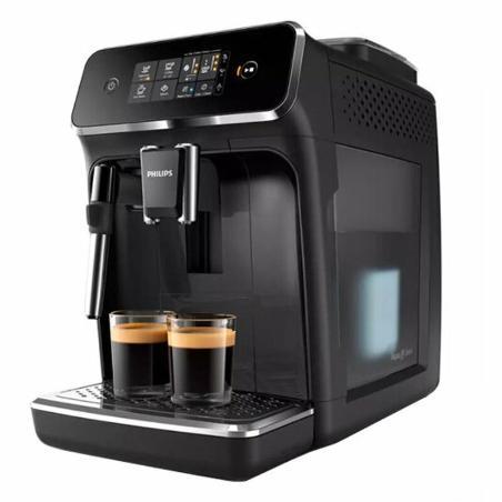 Coffee Machine Philips...
