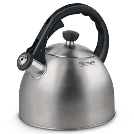 Kettle Rondell RDS-494