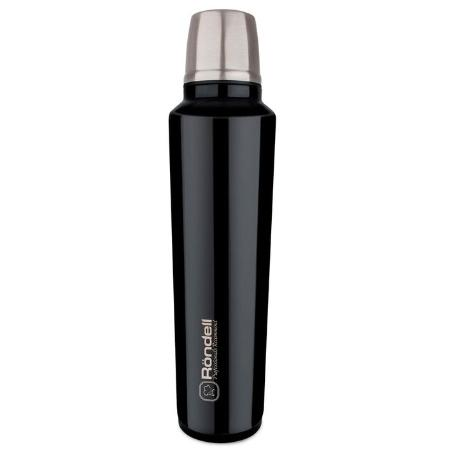 Thermos Rondell RDS-431