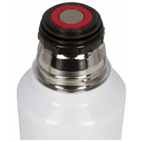 Thermos Rondell RDS-444
