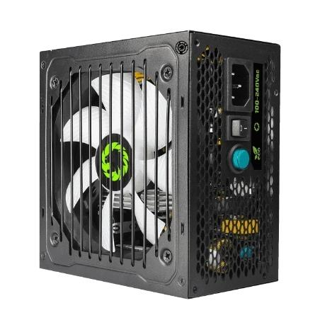 Power Supply ATX 600W...