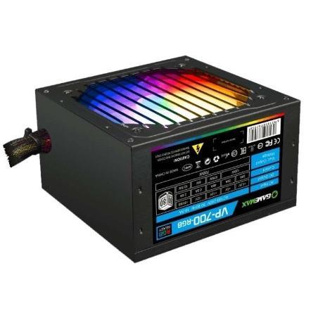 Power Supply ATX 700W...
