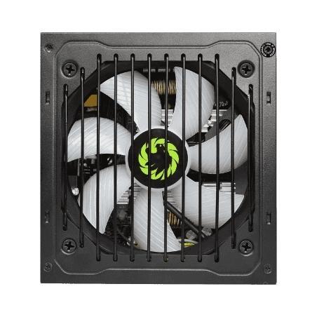 Power Supply ATX 800W...