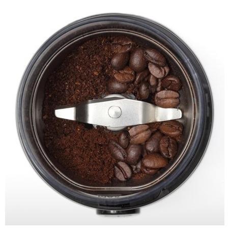 Coffee Grinder Gorenje SMK150E