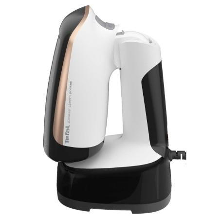Hand Streamer Tefal DT3030E0