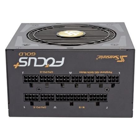 Power Supply ATX 850W...