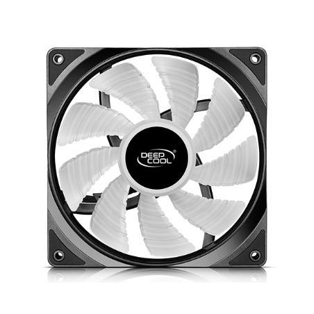 PC Case Fan Deepcool RF 140...