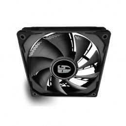 PC Case Fan Deepcool TF120S...