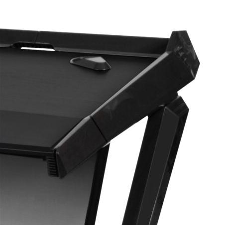 Gaming Desk DXRacer...