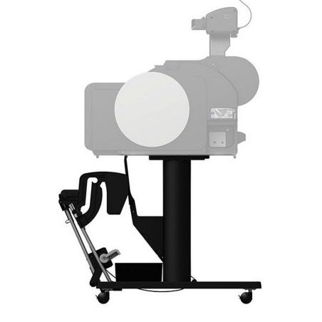 Plotter Stand SD-23