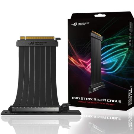Cable PCIE Asus X509
