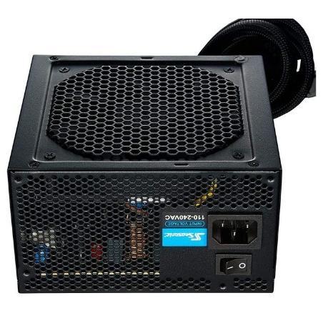 Power Supply ATX 650W...
