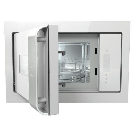 Built-in Microwave Gorenje...