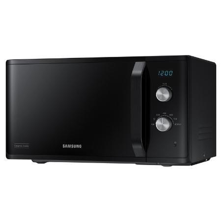 Microwave Oven Samsung...