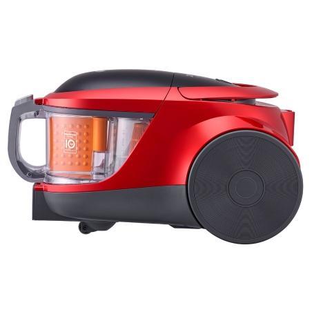 Vacuum Cleaner LG VK76A09NTCR