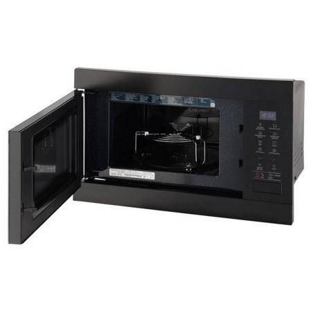 Built-in Microwave Samsung...